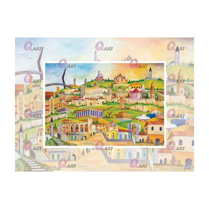 פלייסמנט-סיור-בירושלים-עיר-הקודש-כולל-מסגרת---471