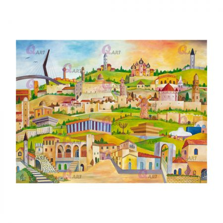 פלייסמנט-סיור-בירושלים-עיר-הקודש-תמונה-מלאה---470