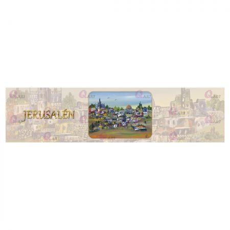 ראנר-תמונה-באמצע-כיתוב-Jerusalén,-ירושלים-בתכלת---360.1