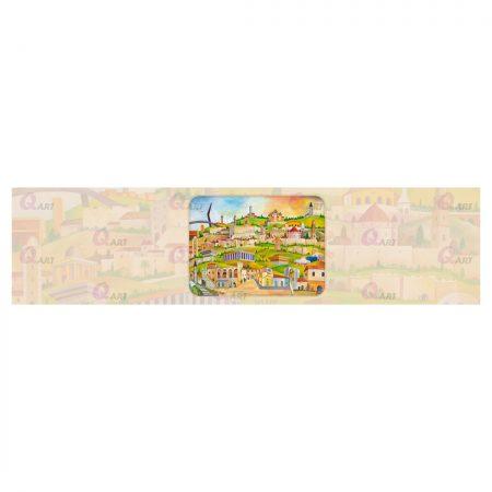 ראנר-תמונה-באמצע-ללא-כיתוב-סיור-בירושלים-עיר-הקודש---464