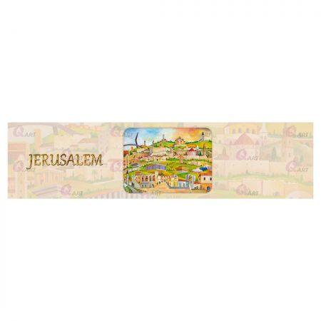 458.2---מוזהב-סיור-בירושלים-עיר-הקודש-Jerusalem-ראנר-תמונה-באמצע