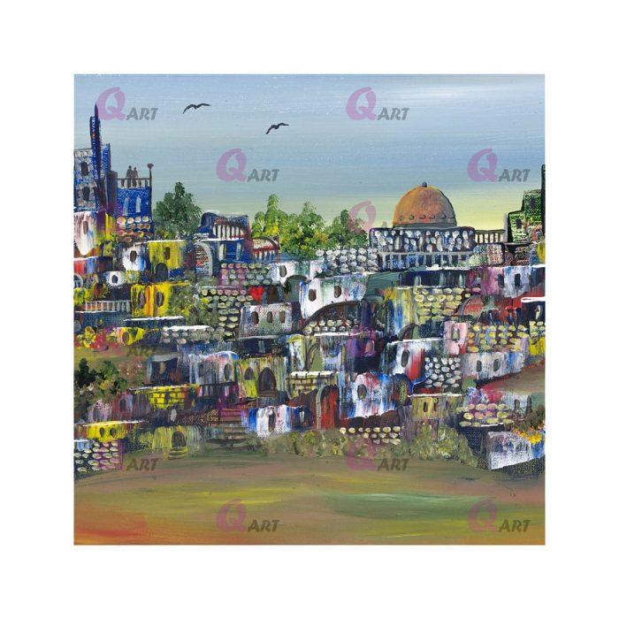קוסטר-ירושלים-בתכלת--382.1